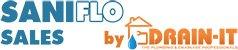 Saniflo Sales Logo