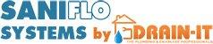 Saniflo Systems Logo