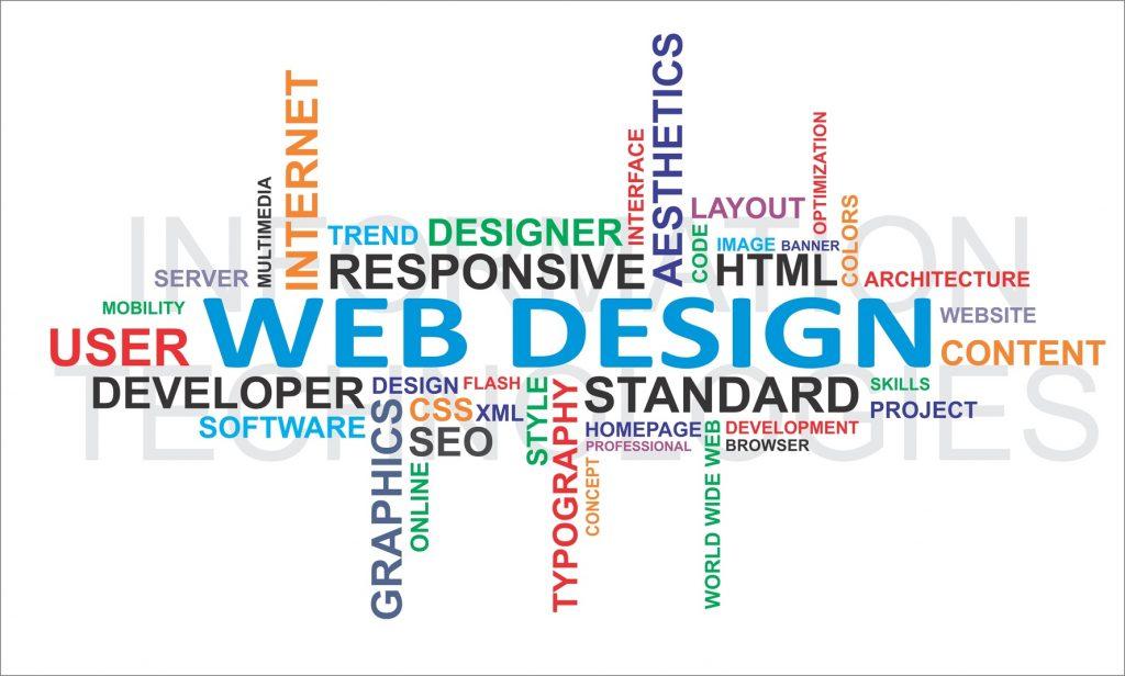 Web Design Kilkenny