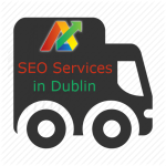 SEO Services in Dublin