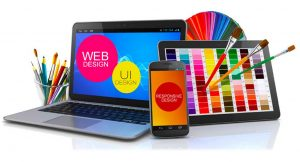 Web Design Wexford
