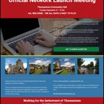 Thomastown_Community_Network