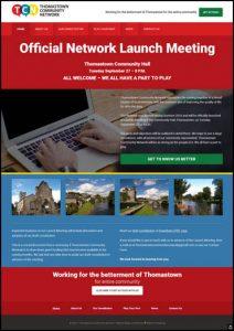 Thomastown_Community_Network