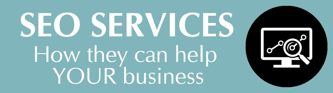 How SEO services help business
