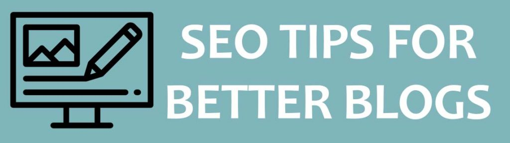 seo tips for blogs best SEO dublin