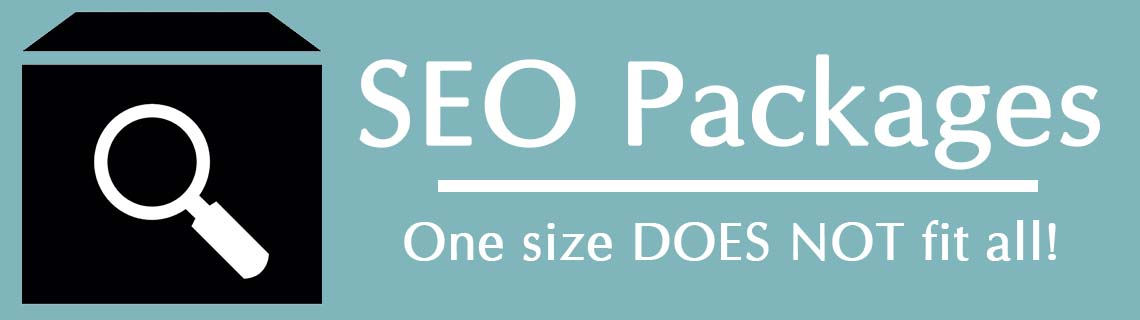 SEO packages Wexford