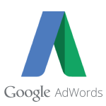 adwords logo website