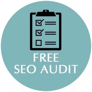 seo services free audit 3