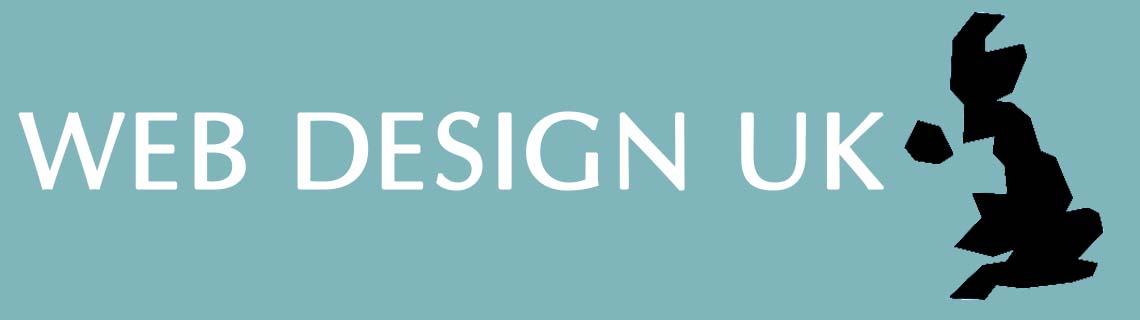 web design UK