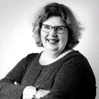 Sadie Skipworth Social Media Specialist