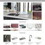 HWL Website Design