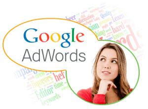 Getting Google AdWords to work for you