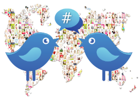 How to Build your Twitter Community
