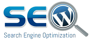 WordPress for all your SEO needs