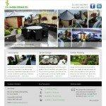 Portfolio - E.N. Garden Designs