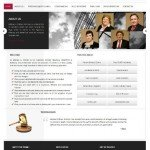 Portfolio - O'Brien & Co. Solicitors