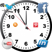 Schedule Your Social Media Posting