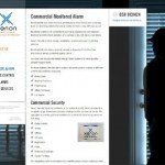 Portfolio - Xenon Security